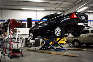 IN-HOUSE REPAIR LOANS AVAILABLE $1000-$5000 FIX NOW PAY LATER Oakville / Halton Region Toronto (GTA) image 1