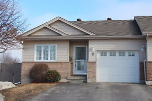 Open House Sunday April 09th from 2:00-4:00