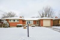1ST OPEN HOUSE - SATURDAY, FEBRUARY 13th 2:00-4:00