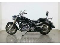 2008 08 YAMAHA XV1900 ALL TYPES OF CREDIT ACCEPTED