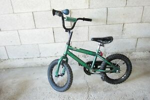 Bicycle for kids 14 inch