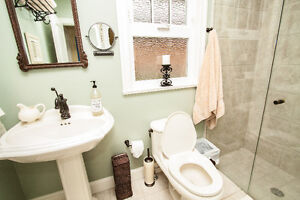 $3750(ORCA_REF#428W24)BEAUTIFULLY Renovated Family Home w/ Indoo North Shore Greater Vancouver Area image 9