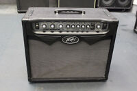 Peavey Vypyr 30 30W 1x12 Guitar Combo Amp Winnipeg Manitoba Preview
