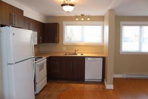 336 McLaughlin Drive - New Apartments