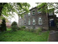 2 bedroom flat in Bentinck Villas, Newcastle Upon Tyne, NE4