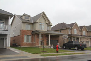 Just Reduced - Niagara Falls House For Sale