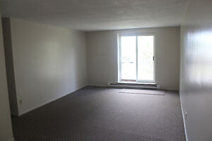 Two Bedroom Apartment with Balcony, Clean, Comfortable, Central Kingston Kingston Area image 2