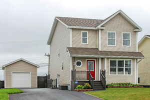 OPEN HOUSE SATURDAY MAY 27TH 2-4PM 84 Goldfinch Dr, Paradise