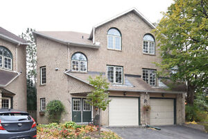 Located on Private Court! 2986 Richmond Rd