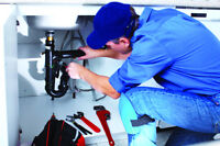 Licensed Plumber Mississauga 24Hours Free Estimate Lowest Rate
