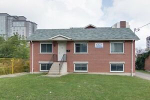 Student Room Avail **NOW** Short or Long Lease