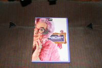 The Dame Edna Experience - the complete series one