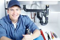 Looking For Super Apprentice Plumbers ( Service Work)       We a