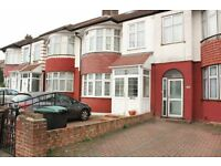 5 bedroom house in Devonshire Hill Lane, London, N17
