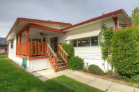 Open House Sun May 31st - #25-1880 Old Boucherie Road
