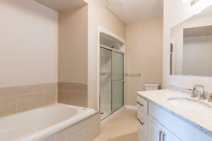 *HOT LISTING* CRYSTAL HARBOUR DRIVE, LASALLE - ON THE WATER Windsor Region Ontario image 9