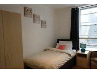 Beautiful and clean single room to rent in LONDON BRIDGE