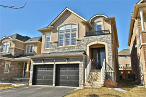 List of Detached Homes in Ancaster