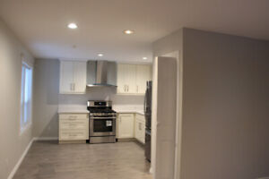 2 BEDS SUITE FOR RENT! BRAND NEW CONDITION! OVER 1000sf