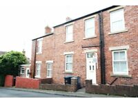 2 Bed Terraced House in the Centre of Chester le Street to rent