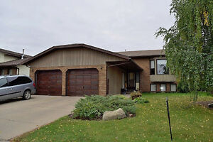 $5,000 INCENTIVE TO BUYER - IDEAL CRESCENT ACRES HOME!