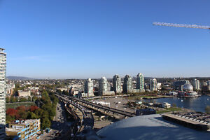 Best Value and Views in Downtown Vancouver