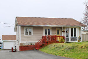 Just Listed... 1 Clearview Hgts, Commercial Residential