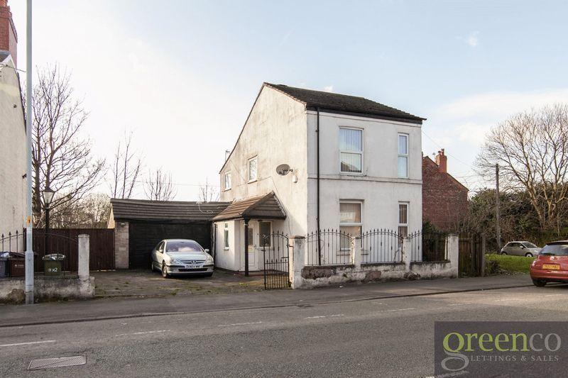 1 bedroom house in Gorton Road, Stockport, SK5