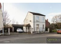 1 bedroom house in Gorton Road, Stockport, SK5