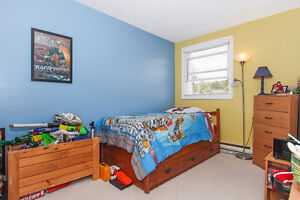 Cozy Home for First time buyer St. John's Newfoundland image 7