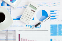 Bookkeeping & Tax Services – Fast, Reliable & Affordable