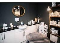 Dermalogica Salon Professional + Retail Beauty Products Lot