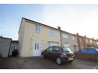 2 bedroom flat in Symington Road, Fishponds, Bristol, BS16 2LL