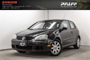 Volkswagen Rabbit | Great Deals on New or Used Cars and