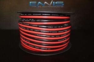 8 Gauge Copper Wire | eBay
