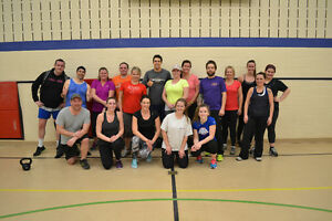 Award Winning Bootcamp Class Cambrdige (Galt) Join us Monday! Cambridge Kitchener Area image 2