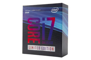 ★★★ Amd - Intel Cpuz For Sale ★★★