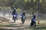 Learn to Ride a Dirt bike Ransome Brisbane South East Preview