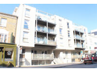 TWO BED APARTMENT TO RENT IN OCEAN VILLAGE - NO FEES!!