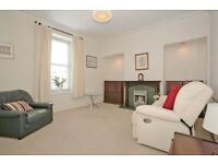 12 Broomhill Road Ground Floor One Bed