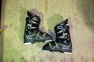 Bottes de ski ROXA BOLD 120 à vendre / 28.5