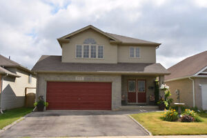 Open House Saturday July 22 - 2:00 to 4:00