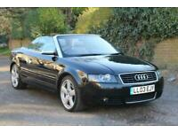 Used Audi Cars For Sale In London Gumtree