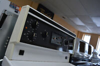 """Frigidaire 24"""" Coil Top Range – NEED GONE Woodstock Ontario Preview"""