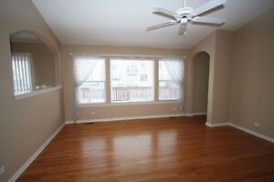 Stark Painting Professionals -FREE Project Preview Service- Sarnia Sarnia Area image 3