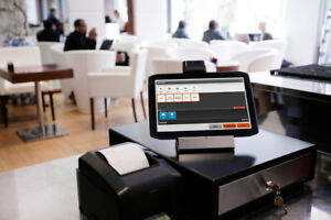 Looking for a reliable and affordable POS System for your Store