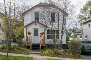 Open House Today - Sunday 2-4pm