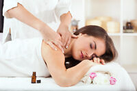 Valentine Specials, Girls Just Wanna Have Fun! $100 Spa Package