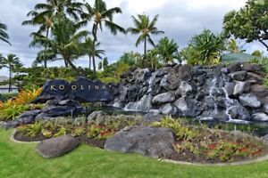 Oahu KoOlina  5 star Condominium for Rent by Owner