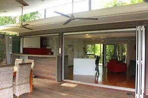 Beautiful elevated home a short walk to nightcliff foreshore. Rapid Creek Darwin City Preview